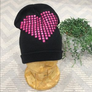 Accessory Collective beanie hat